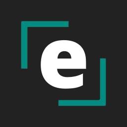 e-Scooterz.de