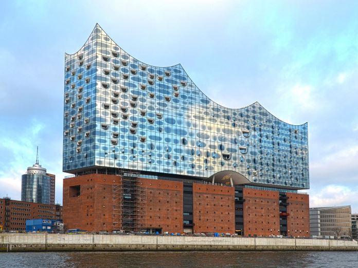 HVV Hamburg