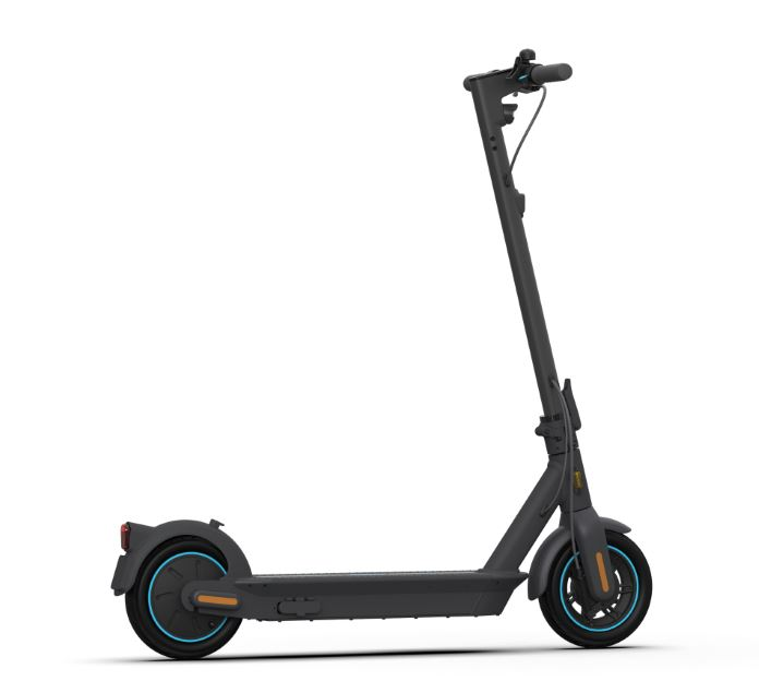 Segway-Ninebot MAX G30D