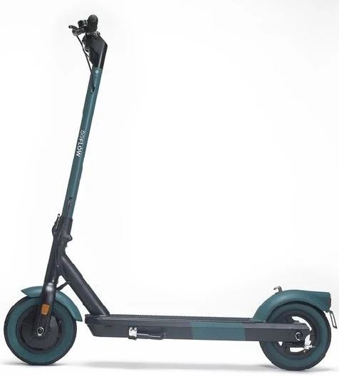 SoFlow SO6 e-Scooter